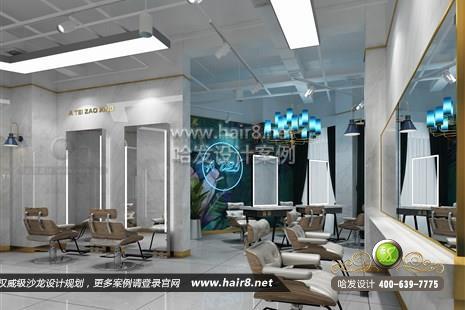 河南省安阳市阿铁造型图2