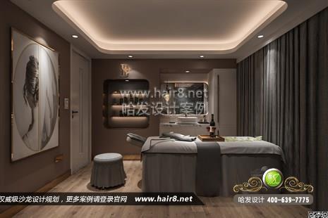 浙江省杭州市香港星典国际美容美发图7