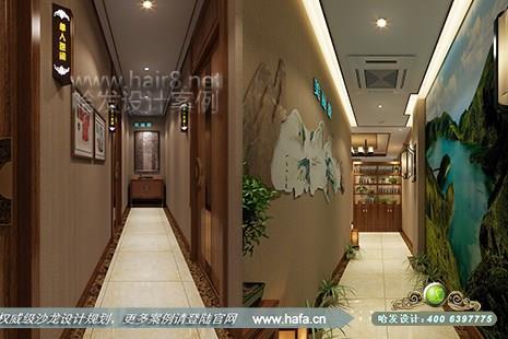 江苏省苏州市美丽源美容养生会所图3