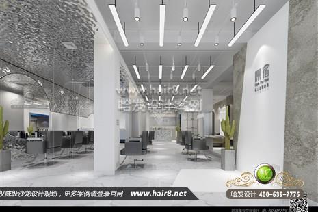 安徽省芜湖市原宿私人订制沙龙图2