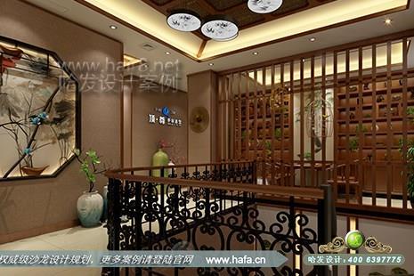 江苏省无锡市丹阳顶尊护肤造型图2