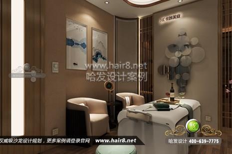 江苏省扬州市卡咔美业图4