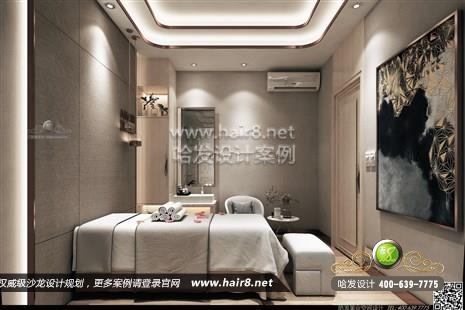广东省深圳市阿玛尼美发造型护肤图5