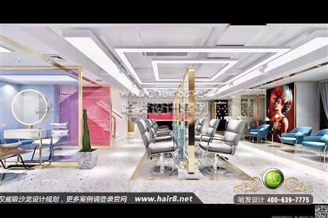 北京市视觉e万造型图3