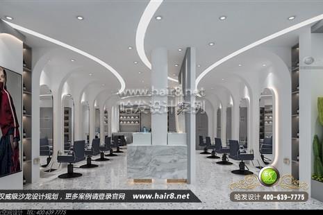 安徽省淮南市发之典CODEOFHAIR图1