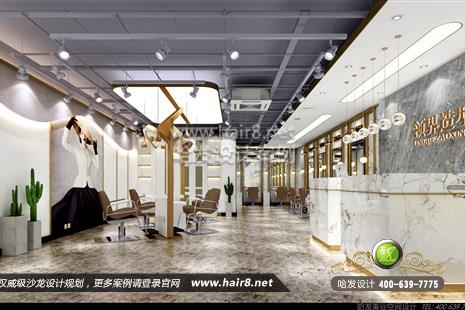 安徽省六安市领界时尚LINGJIESHISHANG图1