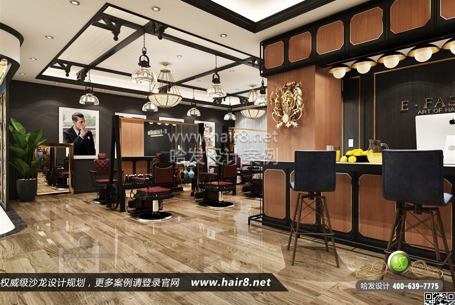 江苏省南京市E·FASHION ART OF HAI图3