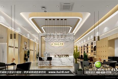 江苏省南京市A-salon图1
