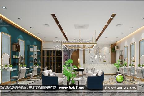 江苏省常州市木易世家亚健康调理中心图5