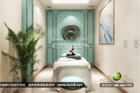 上海市逆时光美容养生健康管理中心图3