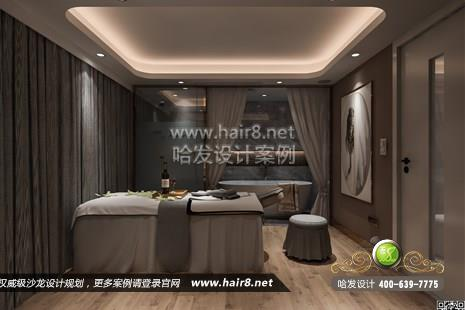 浙江省杭州市香港星典国际美容美发图8