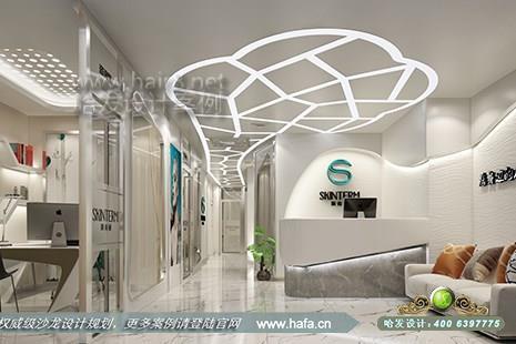 北京市斯肯丽科技美容馆图1