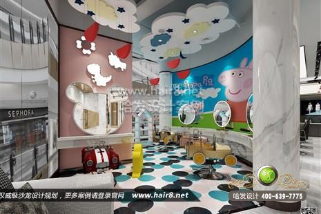 江苏省南京市TOP HOT DESIGN图3