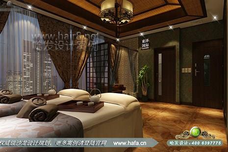 贵州省贵阳市红发廊图2