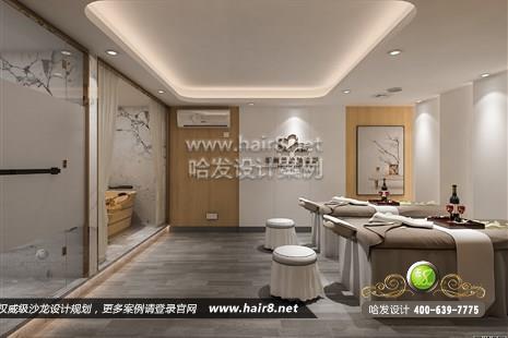 上海市爱尚美护肤造型图5