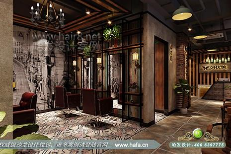 上海休闲会所_请问上海我在一家休闲养生会所上班 现在想辞职老板不
