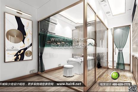 广东省佛山市顶尖美容美发沙龙图4