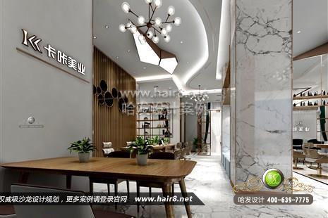 江苏省扬州市卡咔美业图9