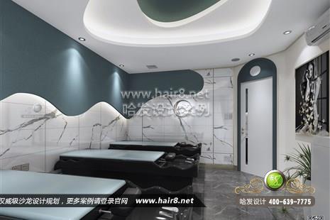 江苏省苏州市京客皇室美肤图2