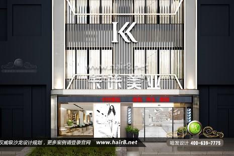 江苏省扬州市卡咔美业图7