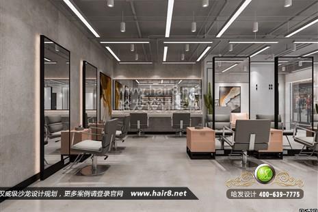 上海市奈北形象图5