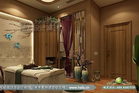 安徽省滁州市来安荷园形象定制专家图2