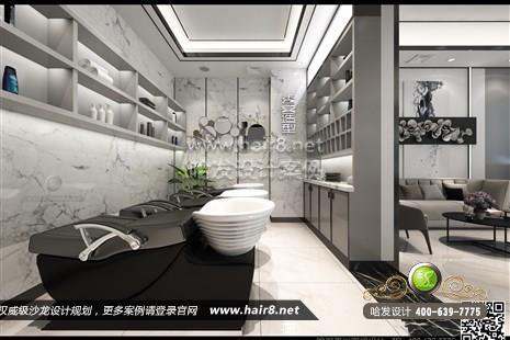 江苏省常州市秀客造型图2