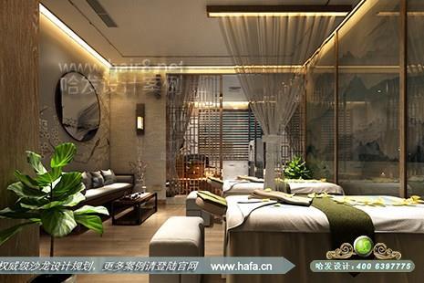 江苏省南京市路易希尔造型图4