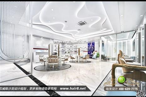 安徽省合肥市New styoe新的开始私人订制沙龙图1