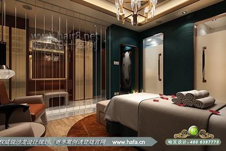 上海市赫格尔美容会所图15