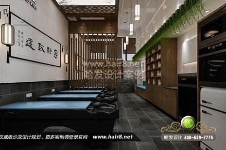 广东省广州市发彩造型图4