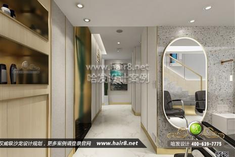 广东省深圳市尚世纪美容护肤造型SPA图2