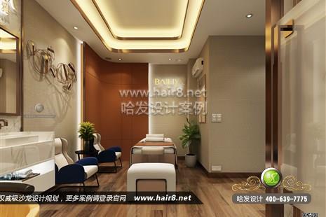 浙江省宁波市百莉雅美容养生和洗造型图5