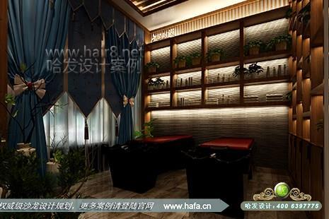 贵州省贵阳市星时尚科技美颜图10