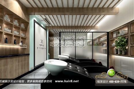 江西省赣州市原本设计图4