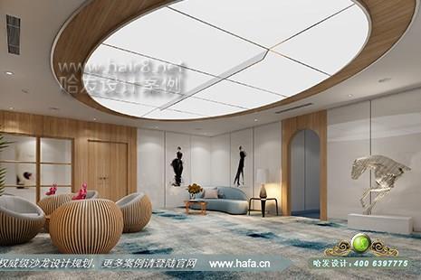 河北省沧州市宏青庭美业广场图28