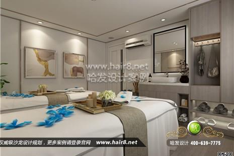 四川省泸州市画意造型HUAYIZAOXING图9