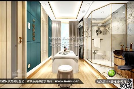江苏省常州市铭匠国际护肤造型和洗图3