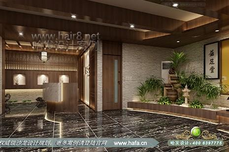 安徽省蚌埠市益足堂图2