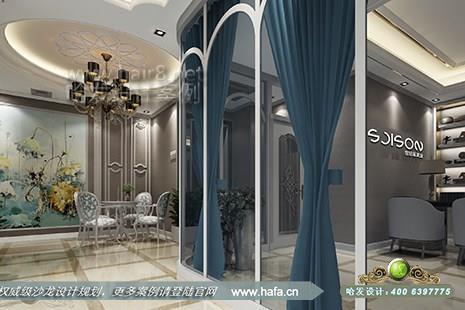 广东省广州市世纪星美业图5