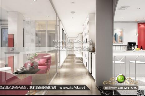 安徽省安庆市悦莱芳华科技美肤SPA养生纤体美胸图2