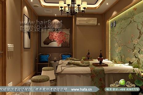 湖南省长沙市拉菲造型图4