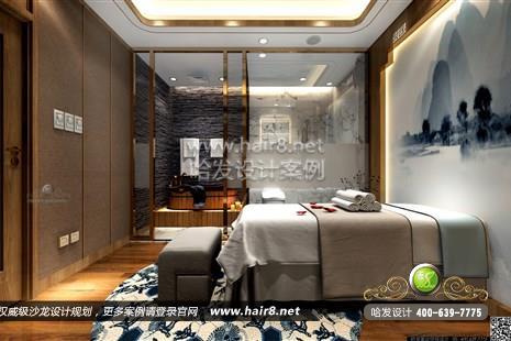 浙江省海宁市聚匠美容美发护肤SPA图6
