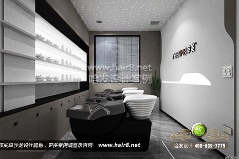 北京市审美造型护肤养生SPA图6