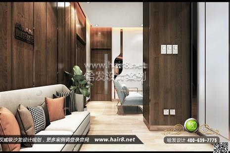 广东省深圳市阿玛尼美发造型护肤图4
