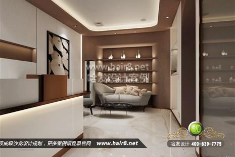 安徽省黄山市标榜造型护肤图4