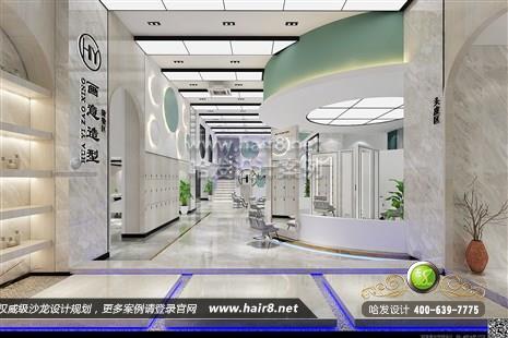 四川省泸州市画意造型HUAYIZAOXING图11