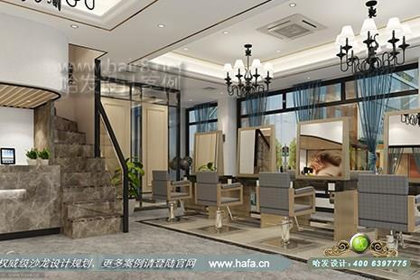 北京市LI JIA 俪嘉造型护肤图1