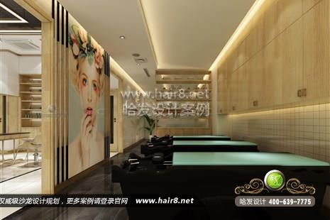 广东省广州市杰渼荟造型养生SPA图2