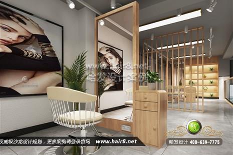江西省上饶市鄱阳古创国际造型图4